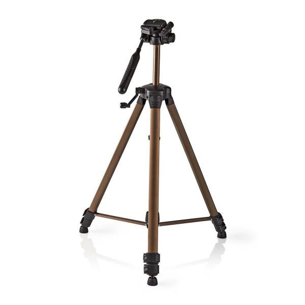 Kamera Stativ 1.63m f.  Nikon CoolPix L10