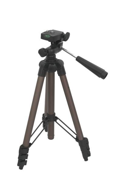 Kamera trefot 105cm f. Agfa C220