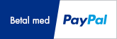 logo_betal_med_paypal_no
