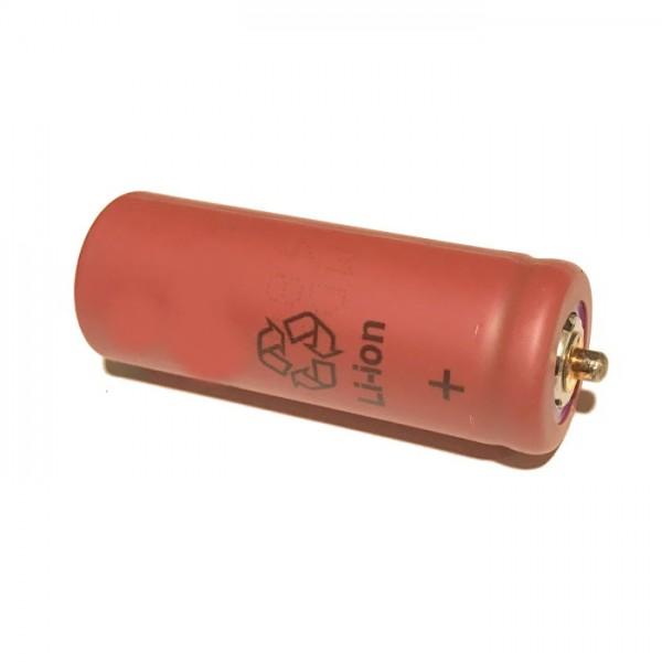 Batteri for Braun Silk Epil 7 7181 (5377)