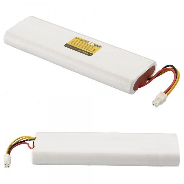 Batteri for Husqvarna Automower 230ACX