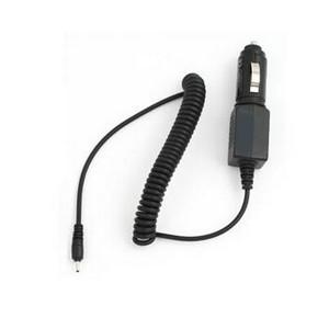 billader f. Nokia 1209